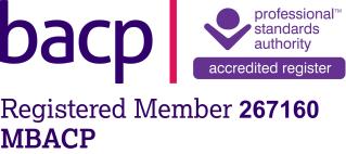 BACP Logo - 267160